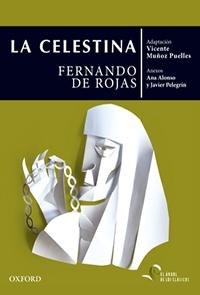 La Celestina, Fernando de Rojas