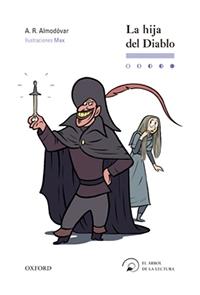La hija del Diablo