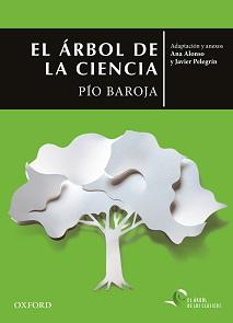 El rbol de la ciencia literatura infantil y juvenil oxford for El arbol de la ciencia