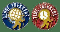 Oxford Trekkers
