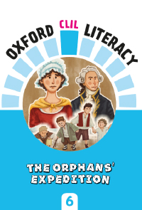 The orphan's expedition