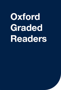 Oxford Graded Readers