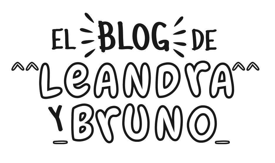 El blog de leandra y bruno